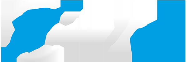 Wolf-E Rides Logo